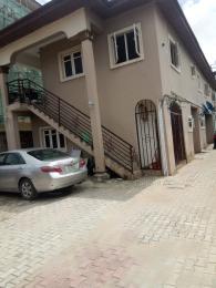 2 bedroom Flat / Apartment for rent Other side of Ikate Elegushi Ilasan Lekki Lagos