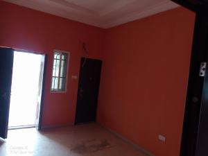 4 bedroom Semi Detached Duplex House for rent Fly over bridge FHA lugbe Lugbe Abuja