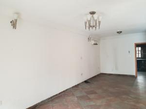 3 bedroom Flat / Apartment for rent Road 14 Lekki Phase 1 Lekki Lagos