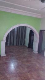 1 bedroom mini flat  Mini flat Flat / Apartment for rent Karim st Agidingbi Ikeja Lagos
