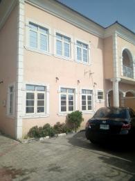 House for rent Off Providence Street  Lekki Phase 1 Lekki Lagos - 11