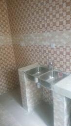2 bedroom Self Contain Flat / Apartment for rent Arab Road  Kubwa Abuja