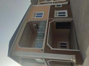 3 bedroom Flat / Apartment for rent By Nile University close to EFCC Office  Idu Industrial(Institution and Research) Abuja