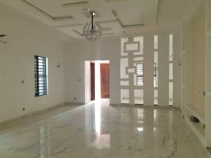 5 bedroom Detached Duplex House for sale Off Olayinka Obire Street. Osapa london Lekki Lagos