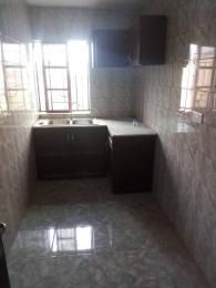 2 bedroom Flat / Apartment for rent Fola agoro Yaba Fola Agoro Yaba Lagos