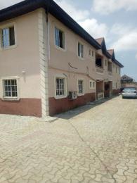 1 bedroom mini flat  Self Contain Flat / Apartment for rent Greenville Estate  Badore Ajah Lagos