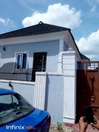 1 bedroom mini flat  Self Contain Flat / Apartment for rent Akala express  Akala Express Ibadan Oyo