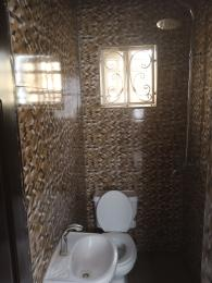 1 bedroom mini flat  Boys Quarters Flat / Apartment for rent Penthouse Estate Lugbe Abuja