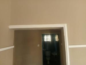 1 bedroom mini flat  Self Contain Flat / Apartment for rent Apo Resettlement-Abuja Apo Abuja