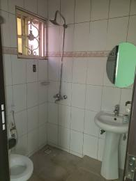 1 bedroom mini flat  Self Contain Flat / Apartment for rent Lifecamp-Abuja. Life Camp Abuja