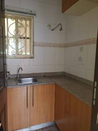 1 bedroom mini flat  Self Contain Flat / Apartment for rent Lifecamp-Abuja. Life Camp Abuja