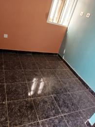 1 bedroom mini flat  Self Contain Flat / Apartment for rent By V.O.N Trademore Estate. Lugbe Abuja