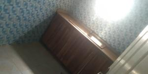 1 bedroom mini flat  Flat / Apartment for rent Durumi-Abuja. Durumi Abuja