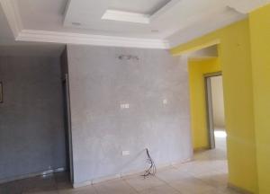 2 bedroom Flat / Apartment for rent Katampe/Jahi Around Living Faith Church Katampe Main Abuja