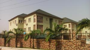 2 bedroom Flat / Apartment for sale By American international School near Area 1 Roundabout, Durumi Abuja