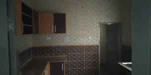 3 bedroom Flat / Apartment for rent Wuse zone4-Abuja Wuse 1 Abuja