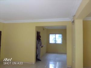 3 bedroom Flat / Apartment for rent T.y Danjuma street,Asokoro. Asokoro Abuja