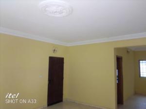 3 bedroom Flat / Apartment for rent T.y Danjuma street,Asokoro. Asokoro Abuja