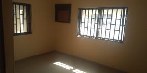 3 bedroom Flat / Apartment for rent Utako-Abuja. Utako Abuja