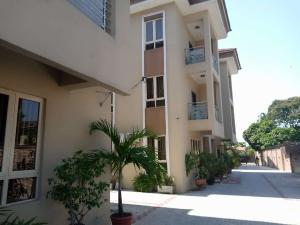4 bedroom House for rent Alexander road Ikoyi Lagos