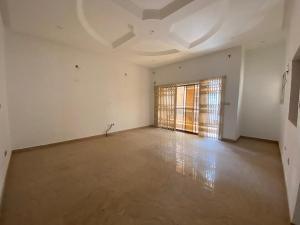 4 bedroom Terraced Duplex House for rent Osapa london Lekki Lagos