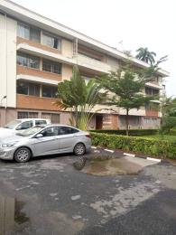 2 bedroom Blocks of Flats House for rent Park Lane Apapa G.R.A Apapa Lagos