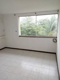 2 bedroom Blocks of Flats House for rent Park Lane Apapa G.R.A Apapa Lagos
