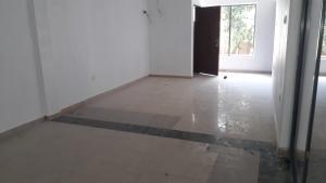 1 bedroom mini flat  Shop Commercial Property for rent Lekki Phase 1 Lekki Lagos