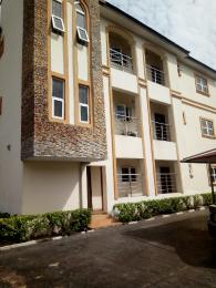 Flat / Apartment for rent Osborne Phase 1  Osborne Foreshore Estate Ikoyi Lagos