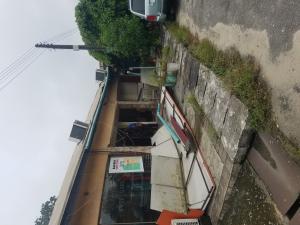 Commercial Property for rent Estate complex off Frank kokore street  Ajah Lagos