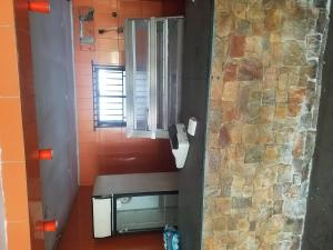 Commercial Property for rent Estate complex off Frank kokore street  Ajah Lagos