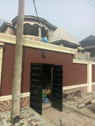 3 bedroom Flat / Apartment for rent Golden Estate Apple junction Amuwo Odofin Lagos