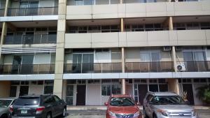 3 bedroom Flat / Apartment for sale 1004 Estate 1004 Victoria Island Lagos