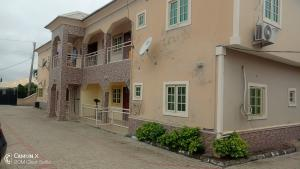 3 bedroom Flat / Apartment for rent FHA new site Lugbe Lugbe Abuja