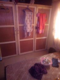 3 bedroom Flat / Apartment for sale  makinde Baruwa Ipaja Lagos