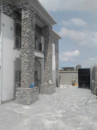 3 bedroom Flat / Apartment for rent No 24 ,United estate sangotedo. Silverland Majek Sangotedo Lagos - 0