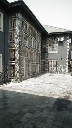 3 bedroom Flat / Apartment for rent Rumuodara Eneka Road Eneka Port Harcourt Rivers