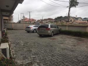 Office Space Commercial Property for rent Adeola odeku  Victoria island  Adeola Odeku Victoria Island Lagos