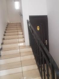 3 bedroom Terraced Duplex House for sale Bosun Adekoya street ONIRU Victoria Island Lagos