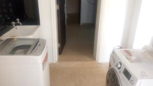 4 bedroom Studio Apartment Flat / Apartment for rent  cooper Old Ikoyi Ikoyi Lagos