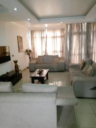 2 bedroom Flat / Apartment for shortlet Cluster A1 1004 Estate 1004 Victoria Island Lagos
