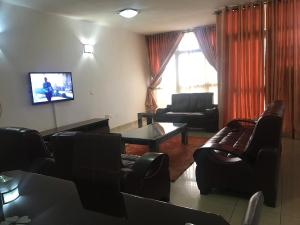 2 bedroom Flat / Apartment for shortlet Cluster B4 1004 Estate 1004 Victoria Island Lagos
