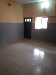 2 bedroom Flat / Apartment for rent No 31, Olutosin Ajayi Street Ajao Estate Isolo Lagos