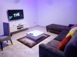 2 bedroom Mini flat Flat / Apartment for shortlet Lekki chevron Lekki Lagos