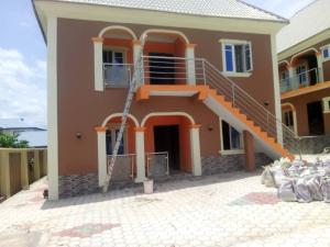 2 bedroom Flat / Apartment for rent Biket Area Osogbo Osun