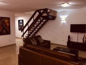 3 bedroom Flat / Apartment for shortlet Cluster A1 1004 Estate 1004 Victoria Island Lagos