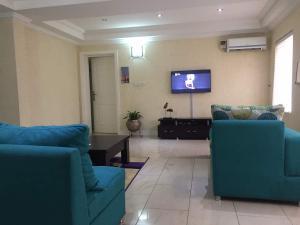 3 bedroom Flat / Apartment for shortlet - Ligali Ayorinde Victoria Island Lagos