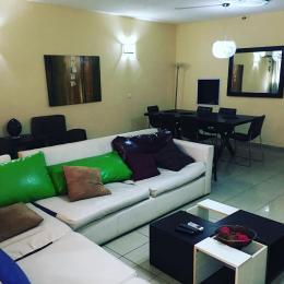 3 bedroom Flat / Apartment for shortlet Cluster D5 1004 Estate  1004 Victoria Island Lagos