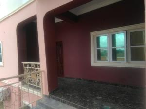 3 bedroom Flat / Apartment for rent Opposite NNPC Quarters, by Good tidings church   Wuye Abuja - 12