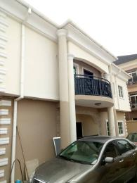 3 bedroom Penthouse Flat / Apartment for rent Elegushin Ikate Lekki Lagos